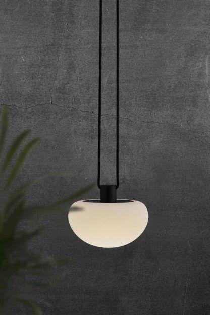 lampa tarasowa na usb