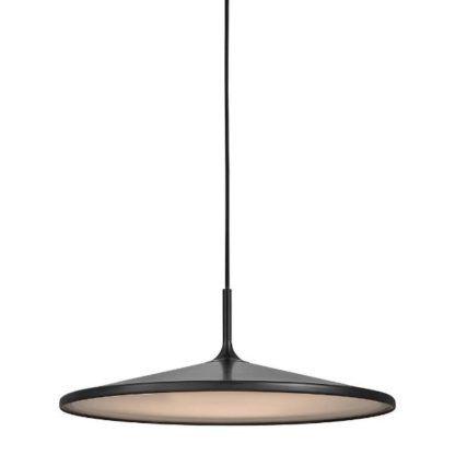 lampa wisząca ze ściemniaczem