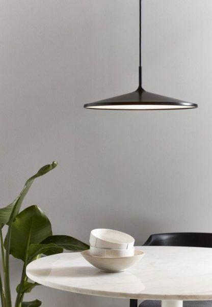 nowoczesne oświetlenie stołu 2010103003