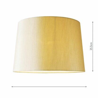 abażur do lampy stołowej