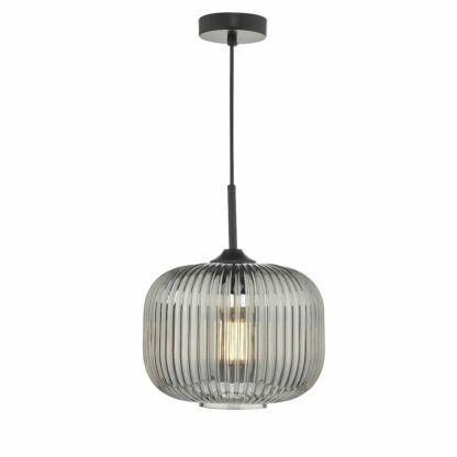 lampa wisząca do jadalni