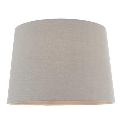 abażur do lampy stołowej wiszącej