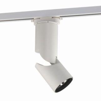 Reflektor Profile Show LED - biały, system szynowy