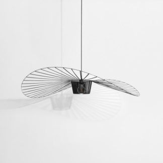 Designerska lampa wisząca Vertigo - Petite Friture, mała