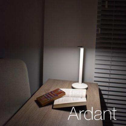 inteligentna lampka nocna (3)