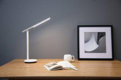 lampa biurkowa do czytania