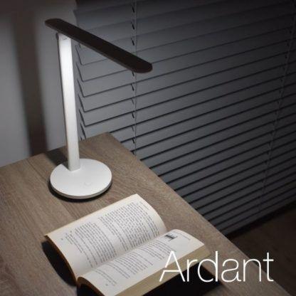 lampka led do czytania