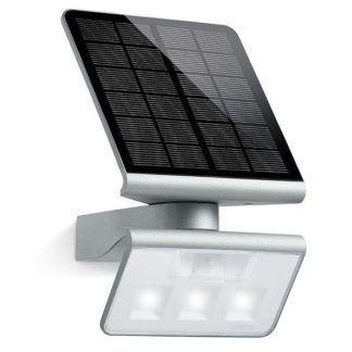 Solarne na elewację