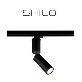 Shilo - oświetlenie szynowe