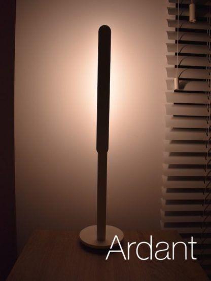 ledowa lampka nocna ciepłe światło