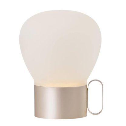 mobilna lampka na usb
