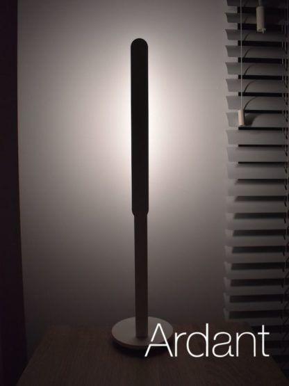 nowoczesna lampa nocna led