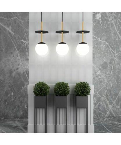 oryginalne lampy do przedpokoju