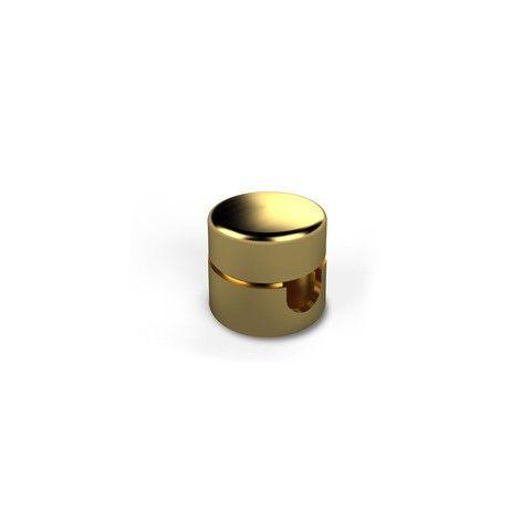 Złote mocowanie - system Cameleon