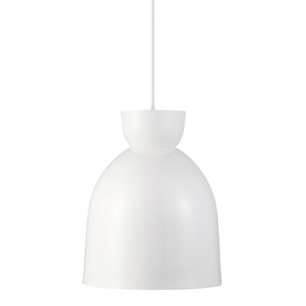 lampy na bordową scianę
