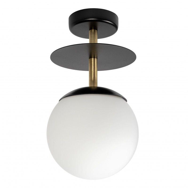 biala-lampa-przysufitowa-plaat-b-bialy-plafon-z-dyskiem-i-szklanym-kloszem-ummo