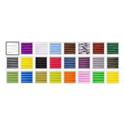 kolory kabla