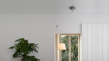 lampa wisząca do salonu nowoczesna