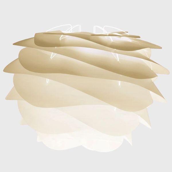 Lampa wisząca Carmina Mini Dunes - pastelowa