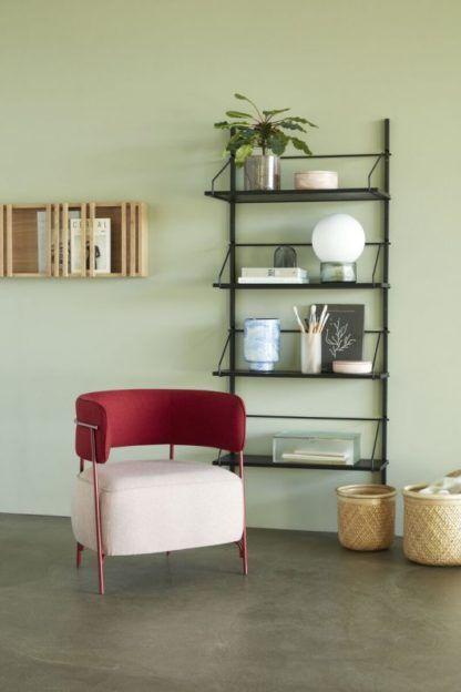 lampa stołowa jasnozielony salon