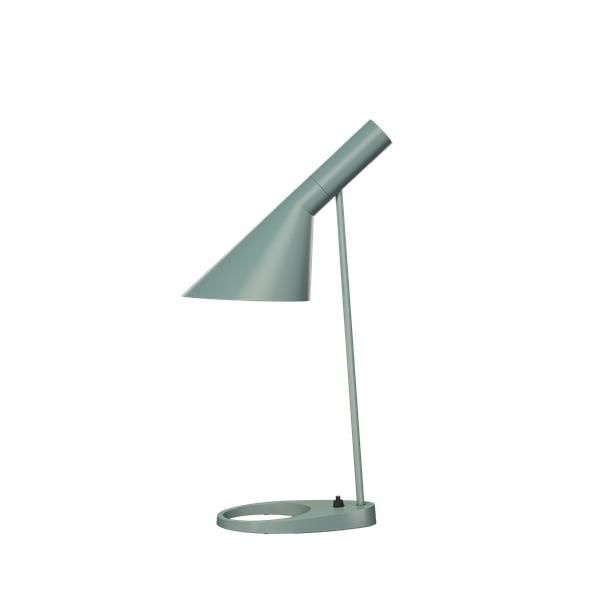 szałwiowa lampka do sypialni