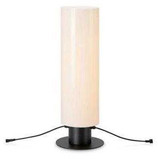 Lampa stojąca Garden 24 - IP44, 70cm