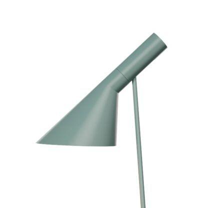 lampa do gabinetu szałwia