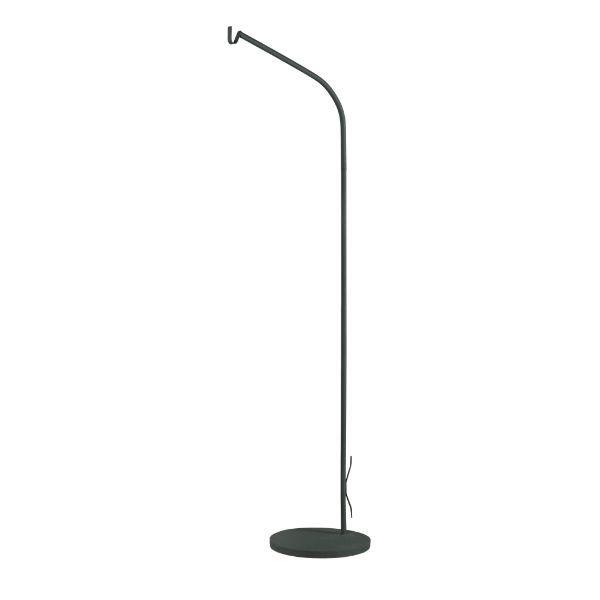Podstawa do lampy stojącej Kinké - oświetlenie ogrodowe