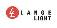 Lampy LangeLight