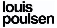 Lampy Louis Poulsen