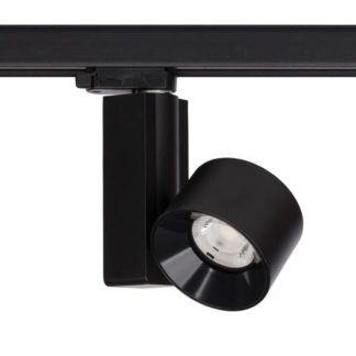Lampa sufitowa Nea - system szynowy CTLS, 3000K