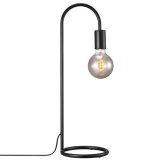 Lampa stołowa Paco - Nordlux, industrialna