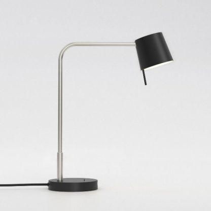 eleganckie lampy komercyjne