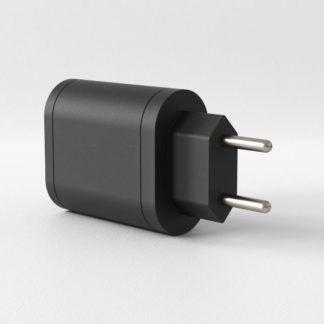 Ładowarka USB Kuno