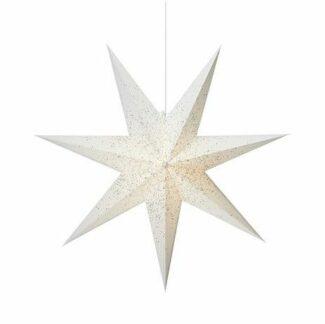 Gwiazda świąteczna Olivia - świąteczne dekoracje