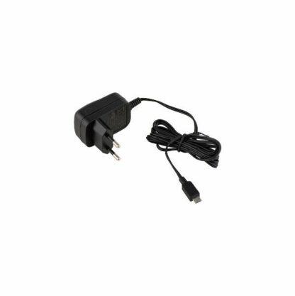 Nowoczesna lampa biurkowa Smart LED - z USB