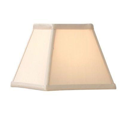 Abażur Alice 5 do lamp Interiors - beżowy