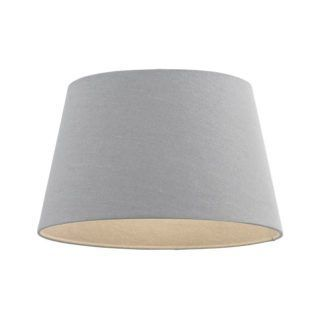 Abażur Cici 18 do lamp Endon Lighting - szary