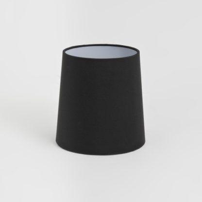 Abażur Cone 160 do lamp Astro Lighting - czarny