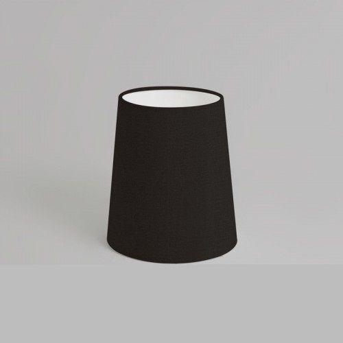 Abażur Cone 145 do lamp Astro Lighting - czarny