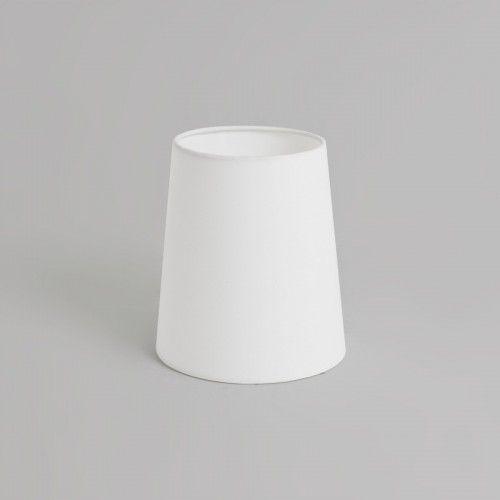 Abażur Cone 145 do lamp Astro Lighting- biały