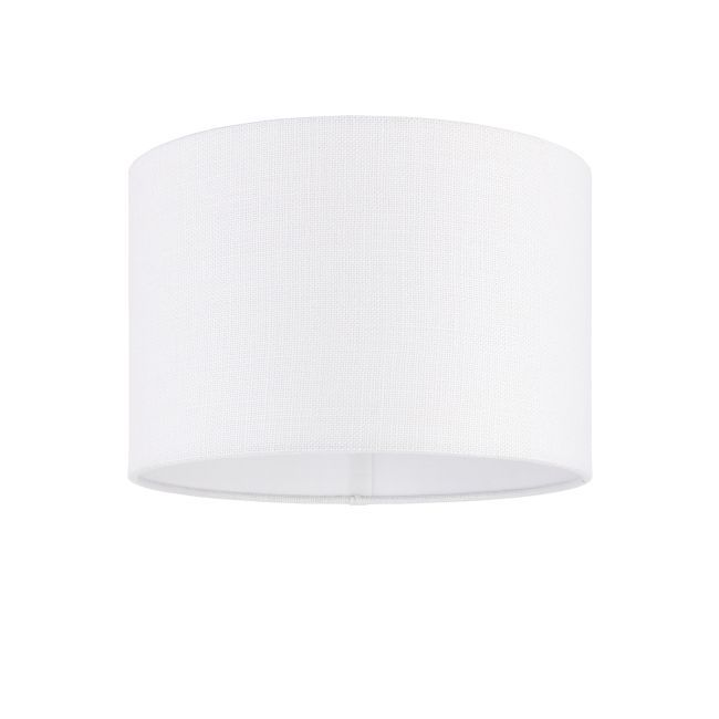 Abażur Obi Do Lamp Endon Lighting Lniany Ardantpl