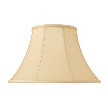 Abażur Zara 16 do lamp Interiors - beżowy