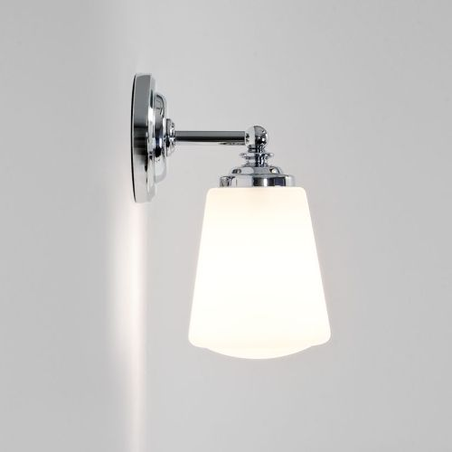 Kinkiet Anton Astro Lighting chrom