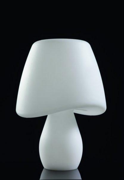 Lampa stołowa Cool 2L Mantra Polska