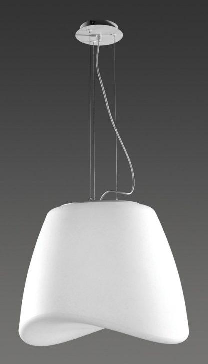 Lampa wisząca Cool 3L Mantra Polska