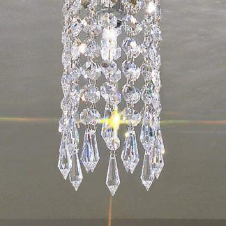 Kolarz CHARLESTON - Kolarz - kryształy Spectra Swarovski