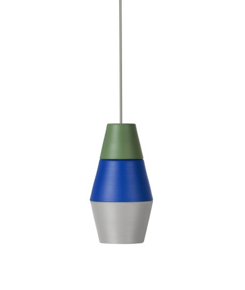 Lampa wisząca Nighty Night - Grupa Products