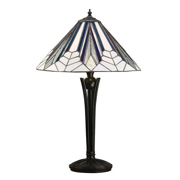 Podstawa do lampy stołowej Astoria - Interiors