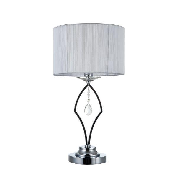 Lampa stołowa Miraggio - Maytoni - kryształy